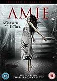 Amie [DVD]