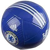#6: Alka Football Chelsea Blue Size 5