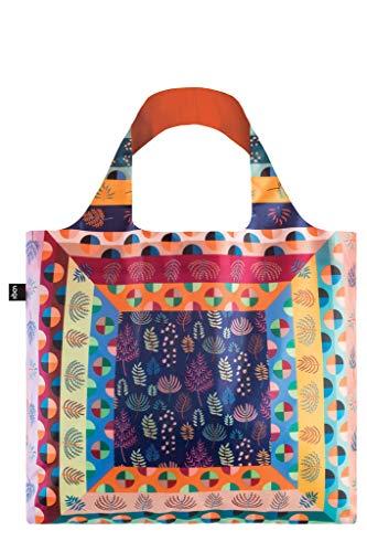 HVASS&HANNIBAL Maze: Bag