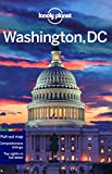 Lonely Planet Washington, DC (City Guides)