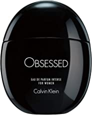 Calvin Klein Obsessed Intense Woman EDP, 100ml