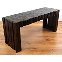 suchergebnis auf f r sitzbank breite 90 cm holz garten. Black Bedroom Furniture Sets. Home Design Ideas