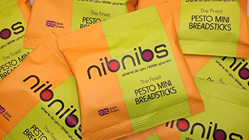 nibnibs-pesto-mini-breadsticks-20g-pack-of-25