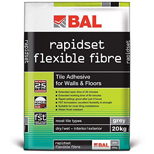 bal-rapidset-flexible-fibre-tile-adhesive-for-walls-floors-20kg-grey