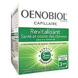 Oenobiol Santé et Croissance 180 Capsules