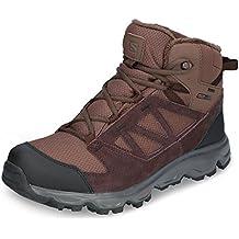 Kleidung & Accessoires Salomon Shelter Cswp Damen Winterschuhe Boots Winter Schuhe Wasserdicht