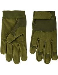 Mil-Tec Armee Handschuhe Oliv
