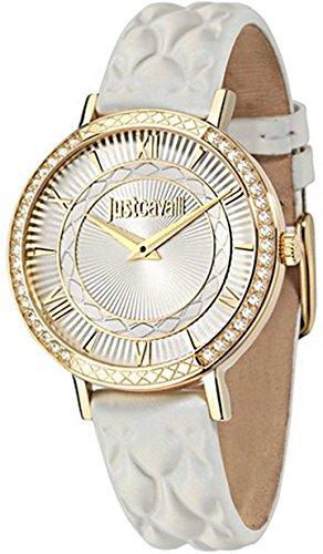 just-cavalli-damen-armbanduhr-r7251527503