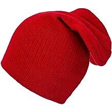 Beanie gorro transparente Sombreros streifeng Plain Hombre Mujer Jordan 23 Weed 420 Mustache Meow Bad Hair