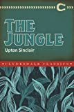The Jungle (Clydesdale Classics)