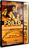 """Afficher """"Porto de mon enfance"""""""