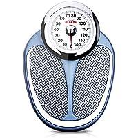L-H-X Escalas mecánicas Adultos en el hogar Pérdida de peso Salud Escalas de peso Sin escalas