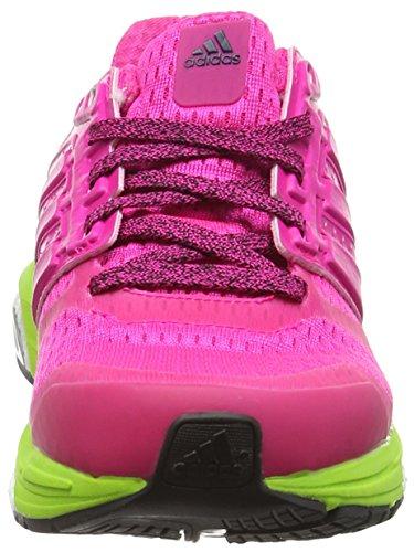 Adidas Supernova Glide Boost 8 Chaussures de course Femme