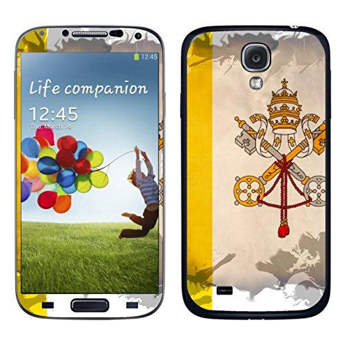 Disagu Design Skin für Samsung SGH-N055 Design Folie - Motiv