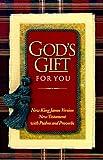 Telecharger Livres 17bggs New King James NT Gift of Love for You Burgundy Psalms Proverbs (PDF,EPUB,MOBI) gratuits en Francaise