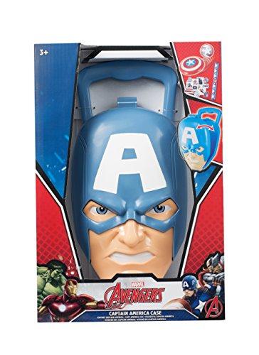 Marvel-Avengers-Captain-America-Novelty-Case