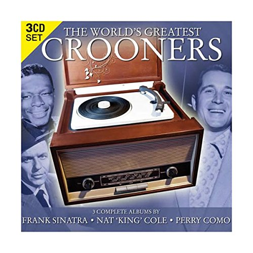 the-worlds-greatest-crooners