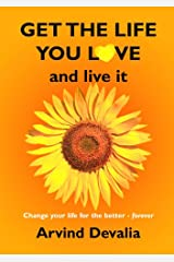 Get the Life You Love Paperback