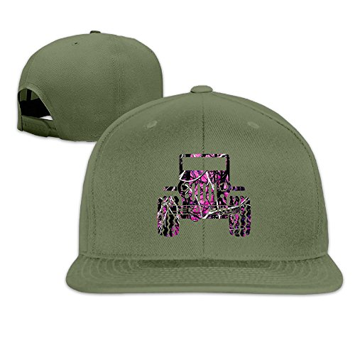 kgg-99g-jeep-liberty-hats-caps-forestgreen