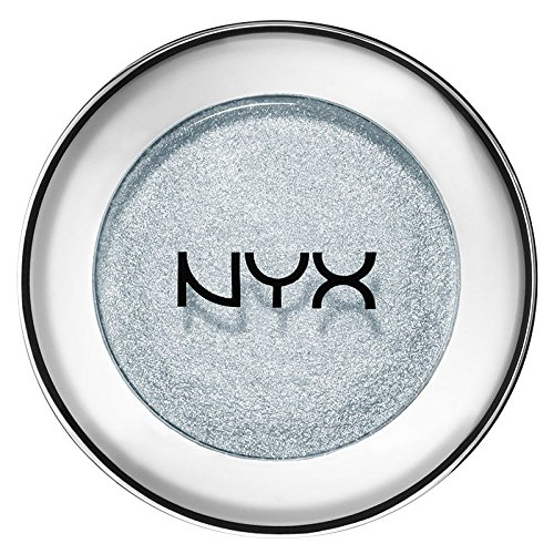 NYX Prismatic Shadows Frostbite