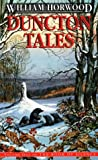Duncton Tales: vol. 1 (The Book of Silence)
