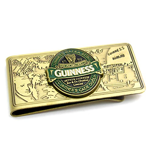 money-clip-with-st-james-gate-design-guinness-ireland-collection