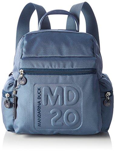 mandarina-duck-womens-md20-tracolla-backpack