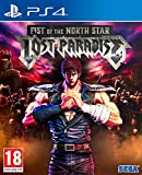 Fist Of The North Star: Lost Paradise - Edición Estándar