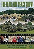War & Peace Show, the [Import anglais]