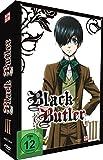 Black Butler Box Vol. kostenlos online stream