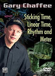 Sticking Time, Linear Time, Rhythm and Meter