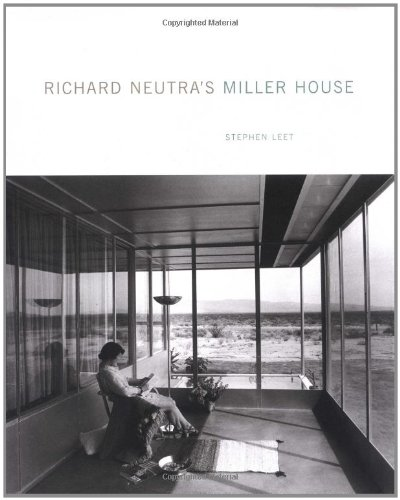 richard-neutras-miller-house-primary-material