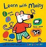 Learn with Maisy