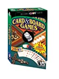 Card and Board Games Deluxe Suite - PC