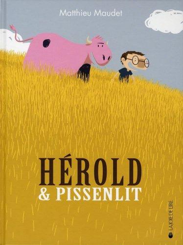 Herold et Pissenlit