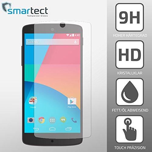 smartectr-lg-google-nexus-5-protecteur-decran-en-verre-trempe-resistant-aux-rayures-film-transparent