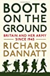 Boots on the Ground: Britain and her...