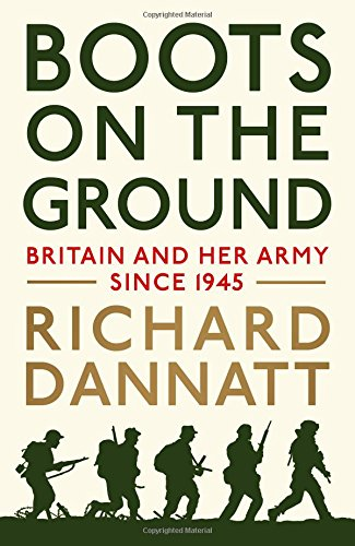 Boots-on-the-Ground-Britain-and-her-Army-since-1945
