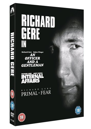 richard-gere-triple-dvd