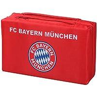 FC Bayern München Sitzkissen