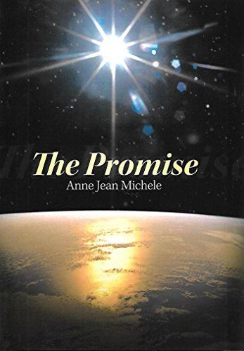 the-promise-english-edition