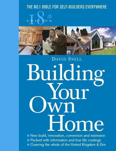 building-your-own-home-18th-edition