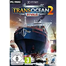 TransOcean 2: Rivals - [PC]