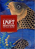 The Origins of L'art Nouveau: The Bing Empire