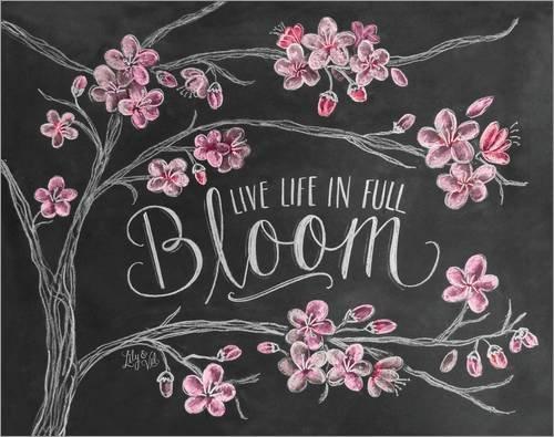 impresin-en-madera-60-x-50-cm-live-life-in-full-bloom-de-lily-val-mgl-licensing