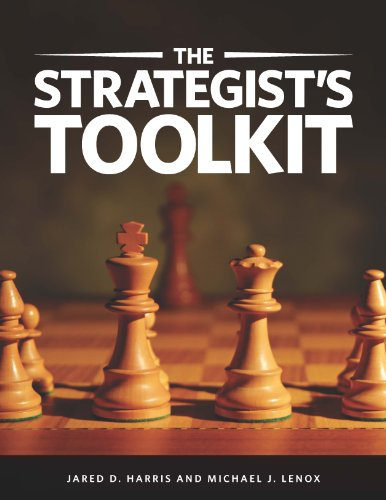 the-strategists-toolkit