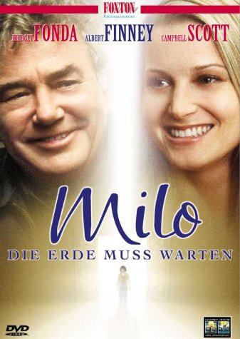 milo-die-erde-muss-warten