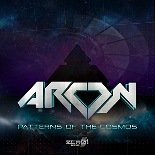 patterns-of-the-cosmos