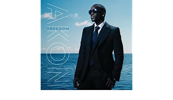 akon against the grain free download