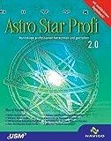 Astro Star Profi 2.0 -